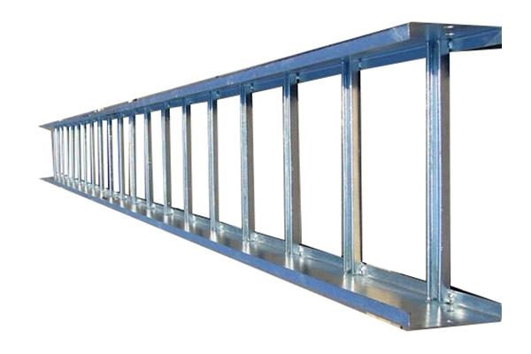 湖北镀锌电缆桥架